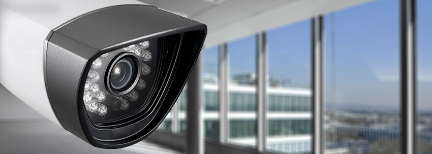 با ارزیابی تاثیر دوربین مداربسته میتوان دلایل محکمی برای این شیوهی نظارتی را توجیه کرد.