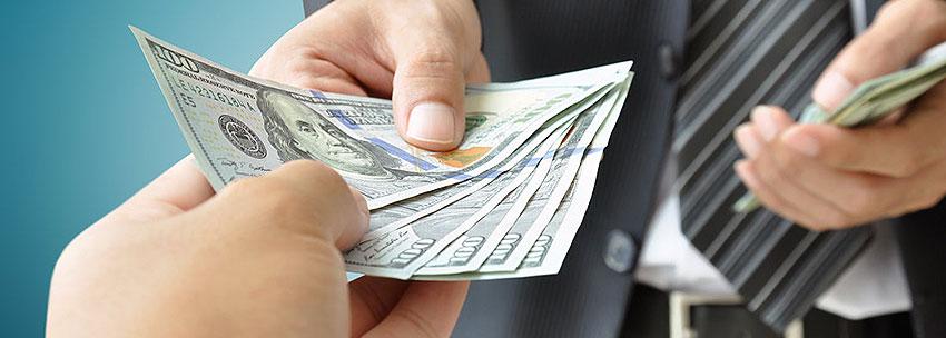 یکی از مدارک و مراحل ترخیص کالا حق بیمه اسن که در صورت وجود باید پرداخت شود.