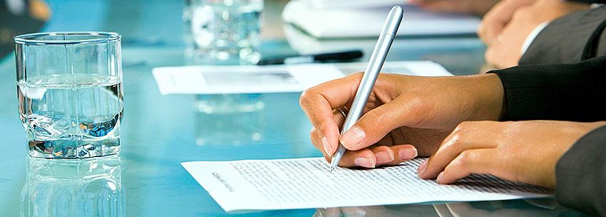 ضمانتنامه بانک به گمرک و تاییدیه مدارک جز اسناد مهم برای ترخیص کالا است.